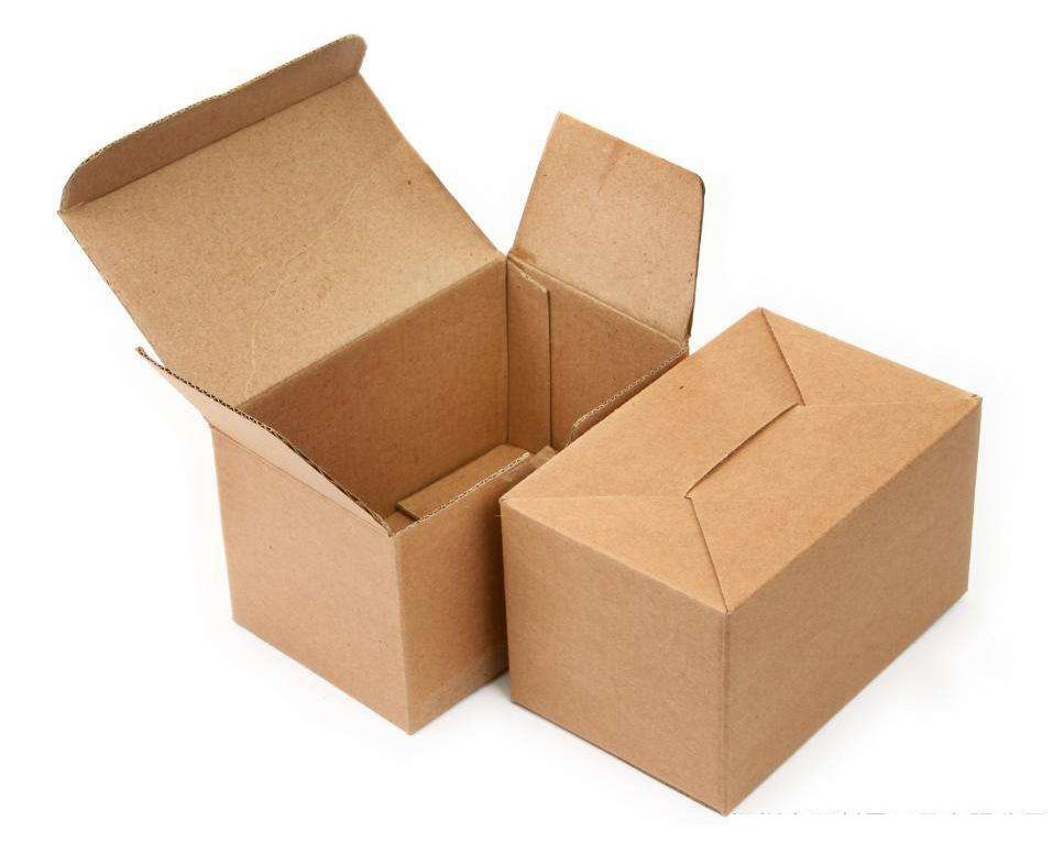 昆山扣底盒