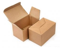 南通扣底盒