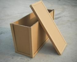 昆山纸箱包装