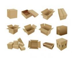 昆山纸箱订制