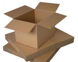 张家港纸箱