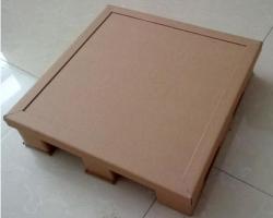 纸栈板订制